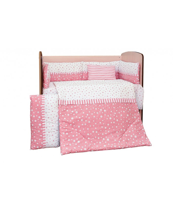 "Baby sleep wear ""Stars 8"" 60/120 DIOMMI (46-071)"