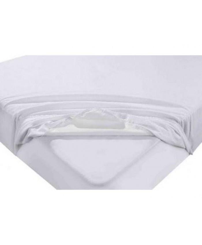 Waterproof mattress protector universal 140x70cm DIOMMI (46-110)