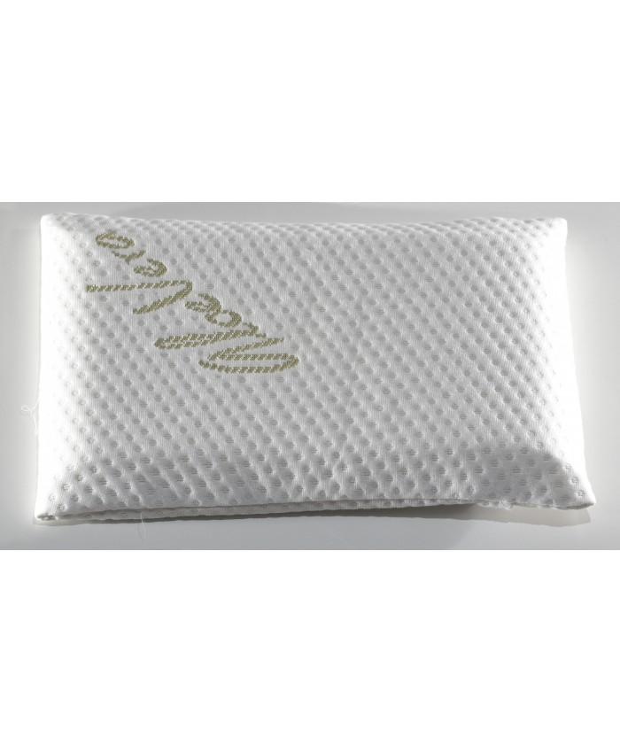 Pillow Memory 38x24x4cm DIOMMI (46-112)
