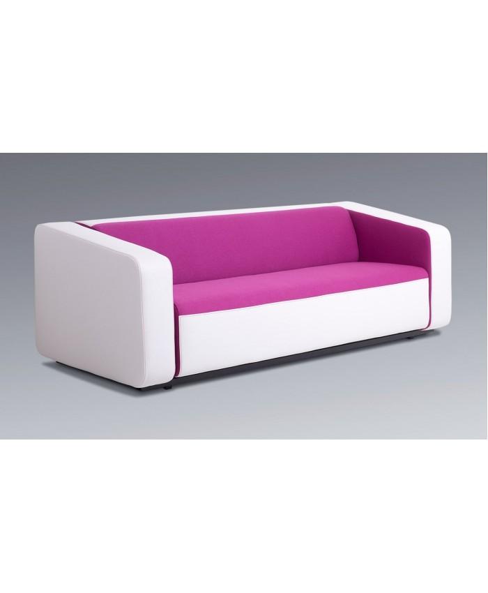 "Sofa ""Avocado"" 233/95/75 DIOMMI (43-019)"