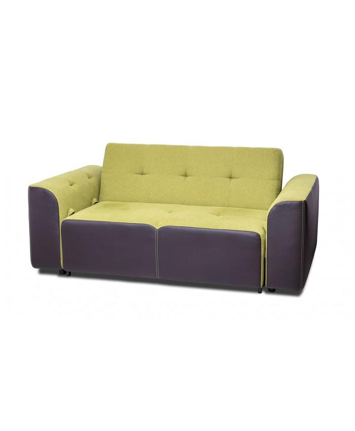 """Sofa """"Hilton"""" 193/100/83 DIOMMI (43-006)"""