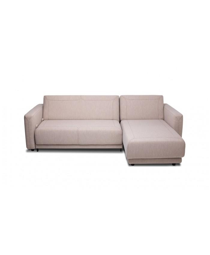 "Corner Sofa ""Holiday""  256/164/83 DIOMMI (43-001)"