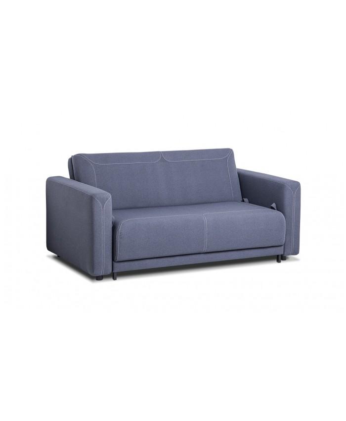 """Sofa """"Holiday"""" 175/102/83 DIOMMI (43-002)"""