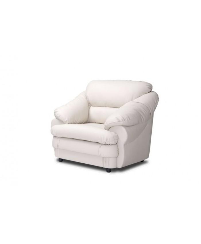 """Armchair """"Laguna"""" 106/90/90 DIOMMI (43-042)"""