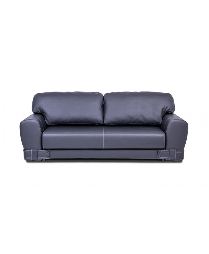"Sofa ""Rocker"" 255/110/100 DIOMMI (43-016)"