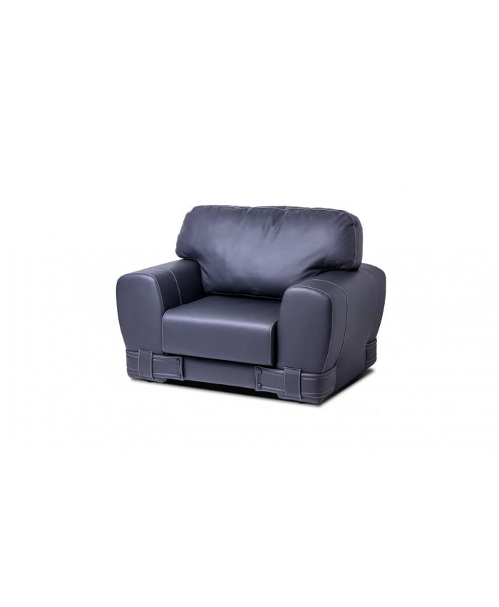"Armchair ""Rocker"" 135/95/100 DIOMMI (43-015)"