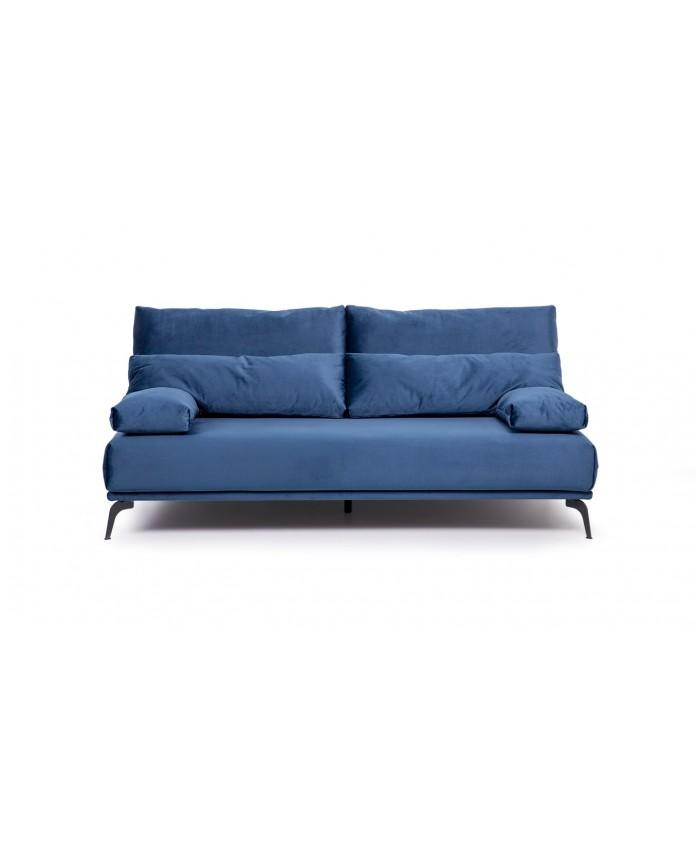 "Sofa ""Velvet"" 200/110/95 DIOMMI (43-010)"