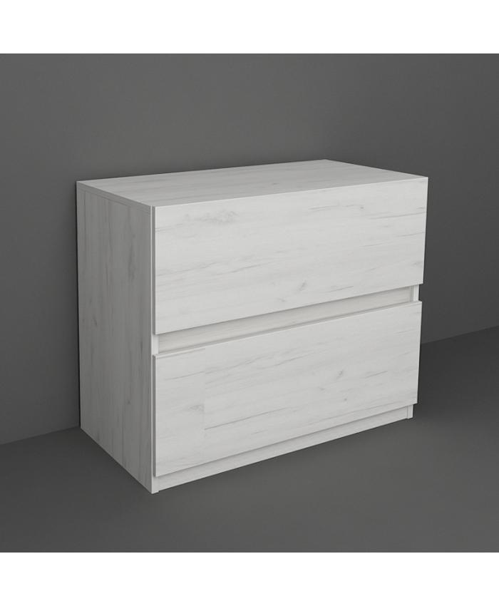 Dresser ''MARQUISE'' 81x47x69cm DIOMMI (45-092)