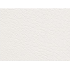 leatherette Nessi 01