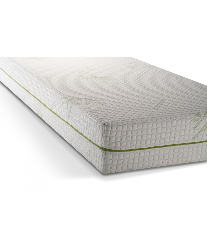 Mattress ''COOL BAMBOO'' 120Χ190/200 DIOMMI (44-008)