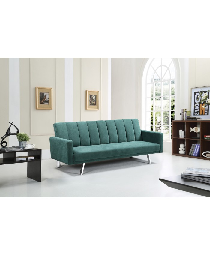 "Sofa ""CAMERON"" 198x86x81 DIOMMI (32-101)"
