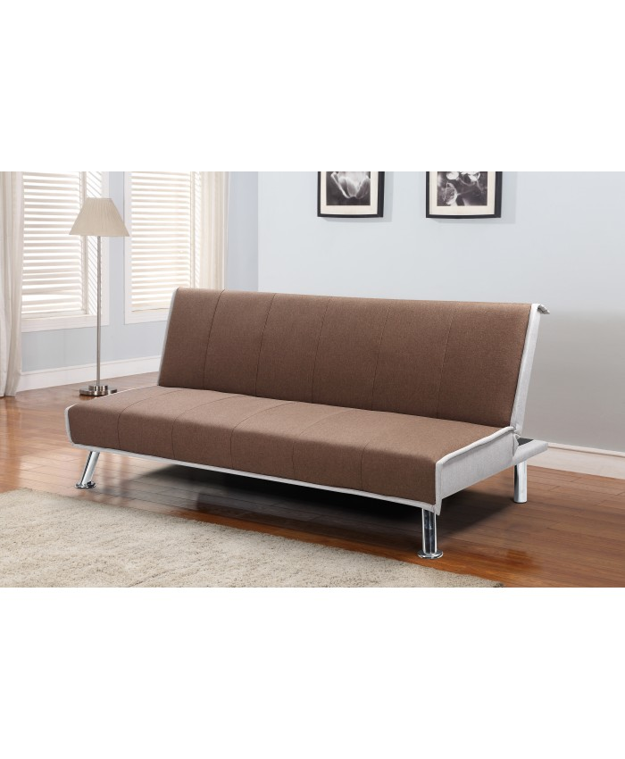 "Sofa ""NIKO"" 184x86-102x78DIOMMI (32-103)"