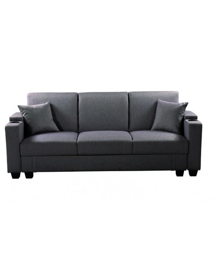 "Sofa ""BENJAMIN"" 212x89x89 DIOMMI (32-100)"