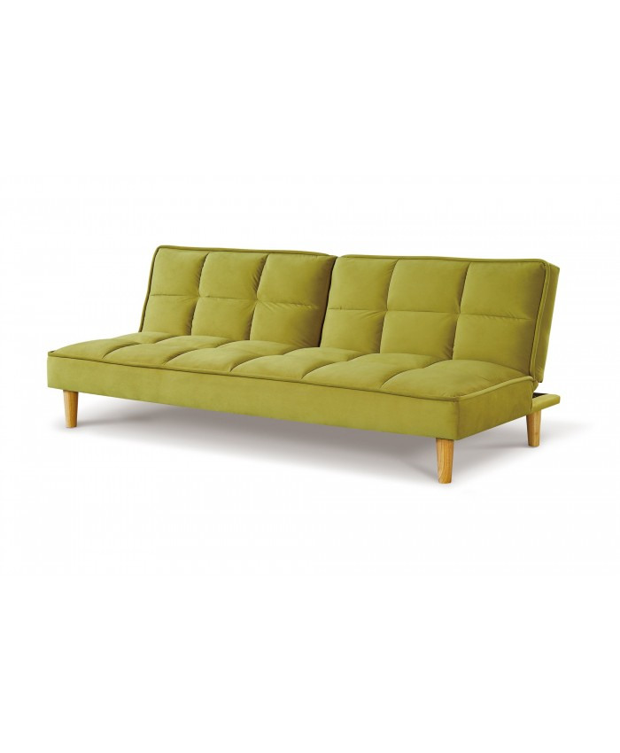 "Sofa ""GRINO"" 182x82x81 DIOMMI (32-106)"