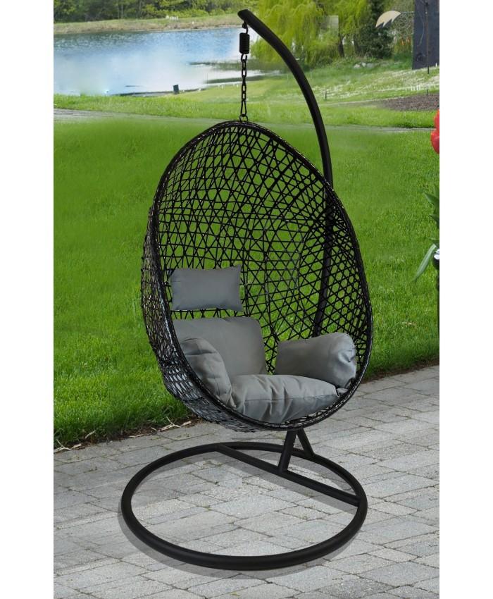 Swing '' LUIS '' Ф104x195cm DIOMMI (32-138)