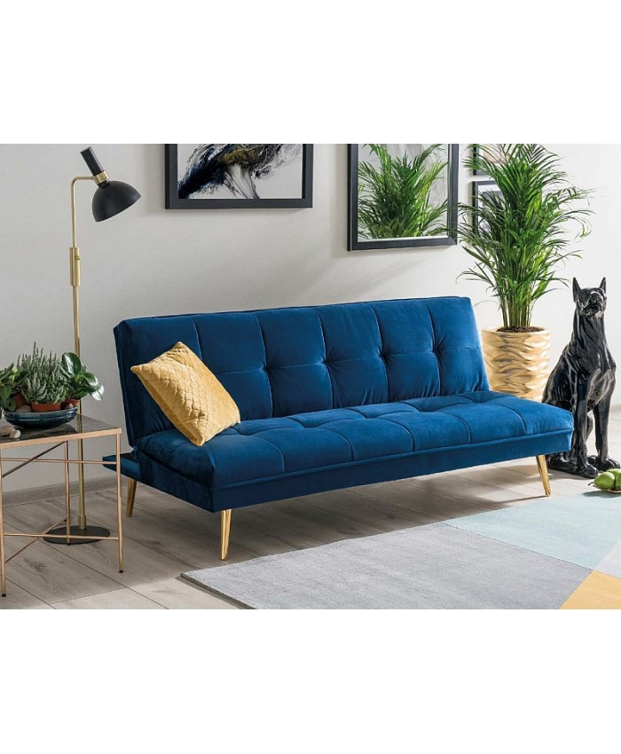 "Sofa ""NIKOLAS"" 181x88x80 DIOMMI (32-102)"