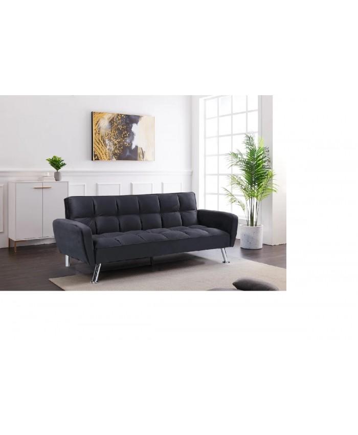 "Sofa ""PARKAR"" 202x92x83 DIOMMI (32-099)"