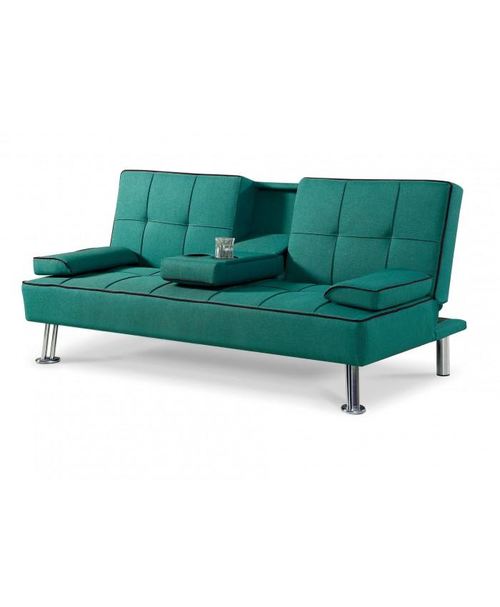 "Sofa ""VERDE"" 168x78x77 DIOMMI (32-104)"