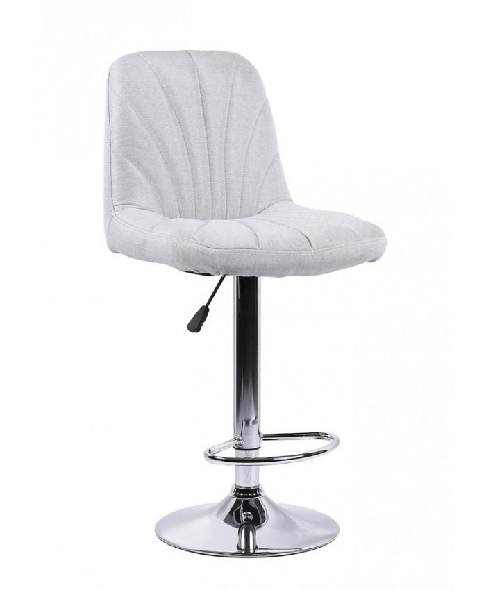 Set of bar stools ''H-122'' 46x39x95-116 cm DIOMMI (32-128)