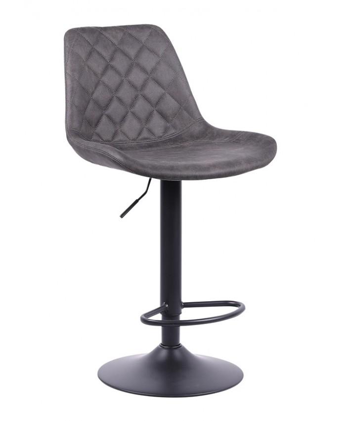 Set of bar stools ''H-123'' 49x39x90-112cm DIOMMI (32-131)