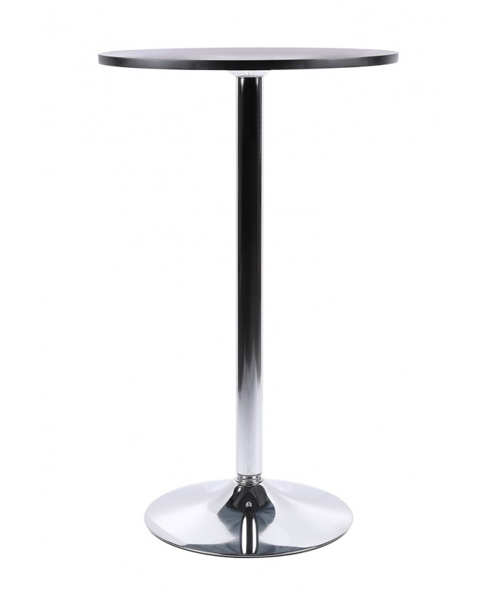 Bar table ''SB-2'' Φ60x100 cm DIOMMI (32-134)