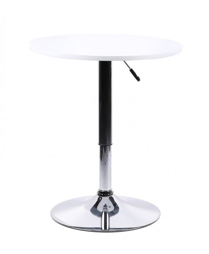 Bar table ''SB-4'' Φ60x100 cm DIOMMI (32-135)