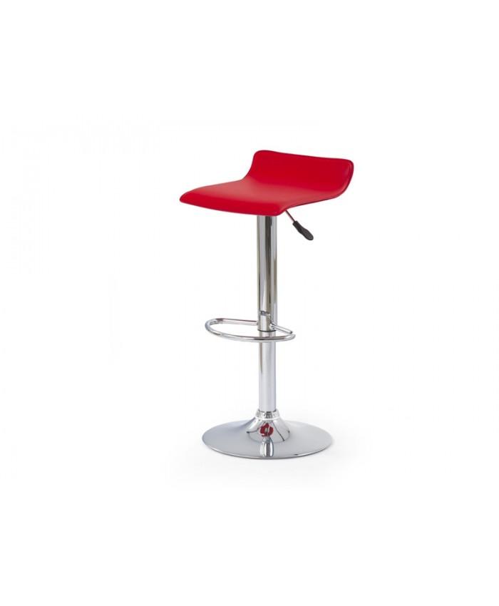 Set of bar stools ''H-1'' 38x38x65-84 cm DIOMMI (32-125)