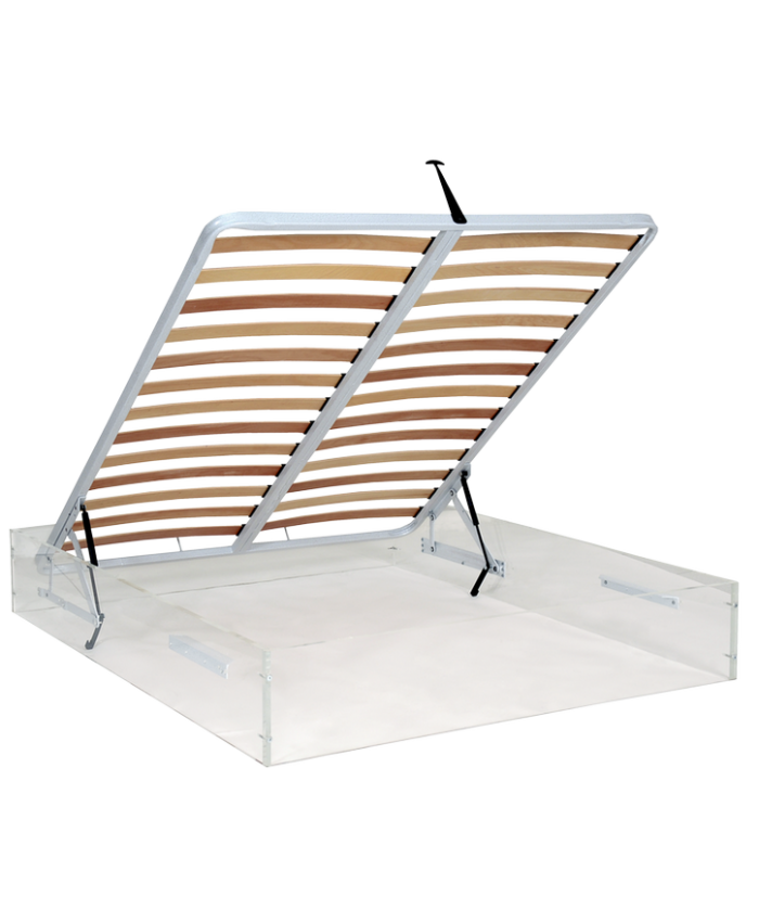 Frame with mechanism 150x190/200cm DIOMMI (41-004)