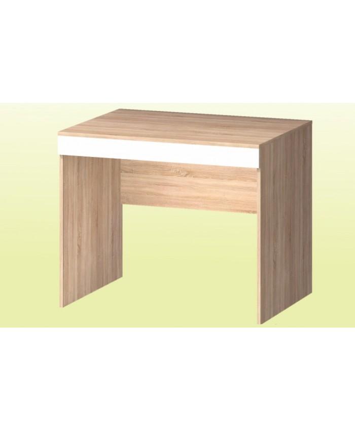 "Desk ""KRIS M6"" 94x74x55cm DIOMMI (31-022)"