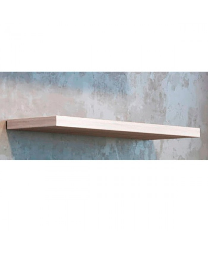 Shelf 70x20cm DIOMMI (25-612)