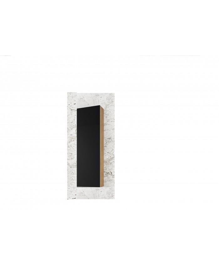 Wall Column 35x90x25cm DIOMMI (25-613)
