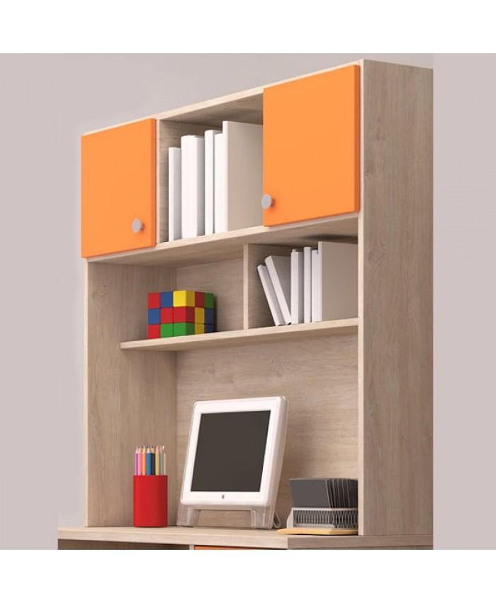 Desk`s shelf 110x106x30cm  DIOMMI (25-405)