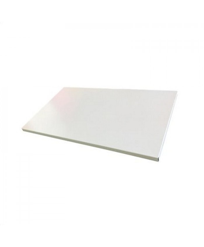 Wardrobe Shelf 98x55cm DIOMMI (25-116)