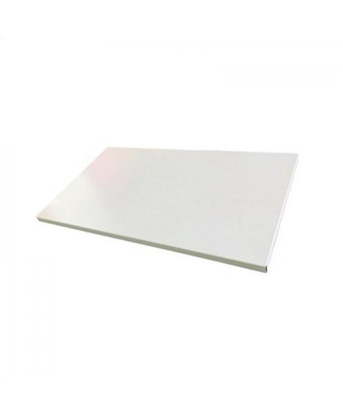 Wardrobe Shelf 48x55cm DIOMMI (25-117)