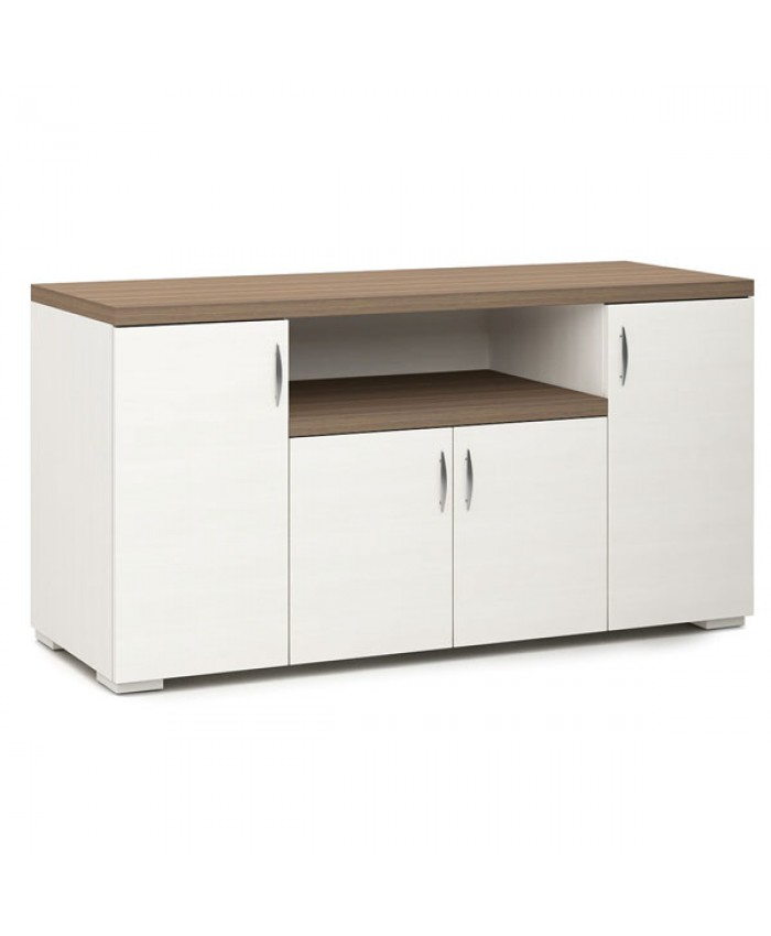 "Sideboard ""DRIOPI"" 150x80x45cm DIOMMI (25-702)"