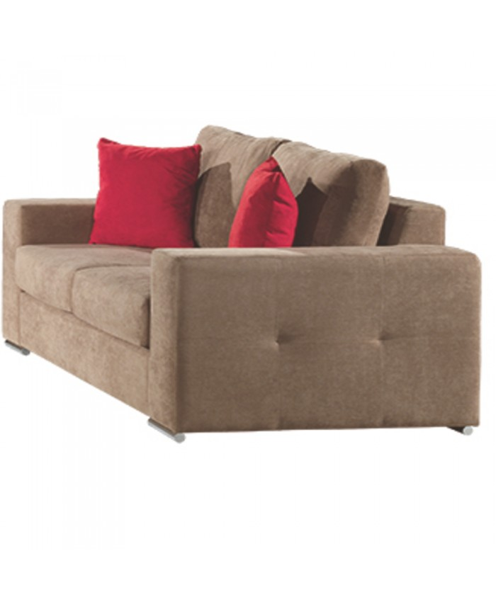 "Two-seater sofa ""DIAS2"" 160/90 DIOMMI (48-030)"