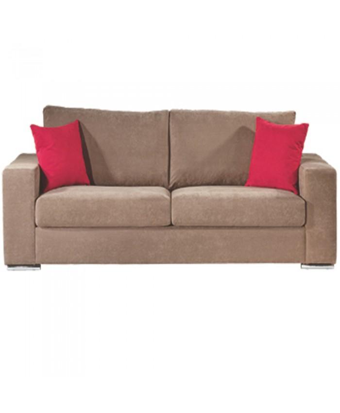 "Three-seater sofa ""DIAS3"" 220/90 DIOMMI (48-029)"