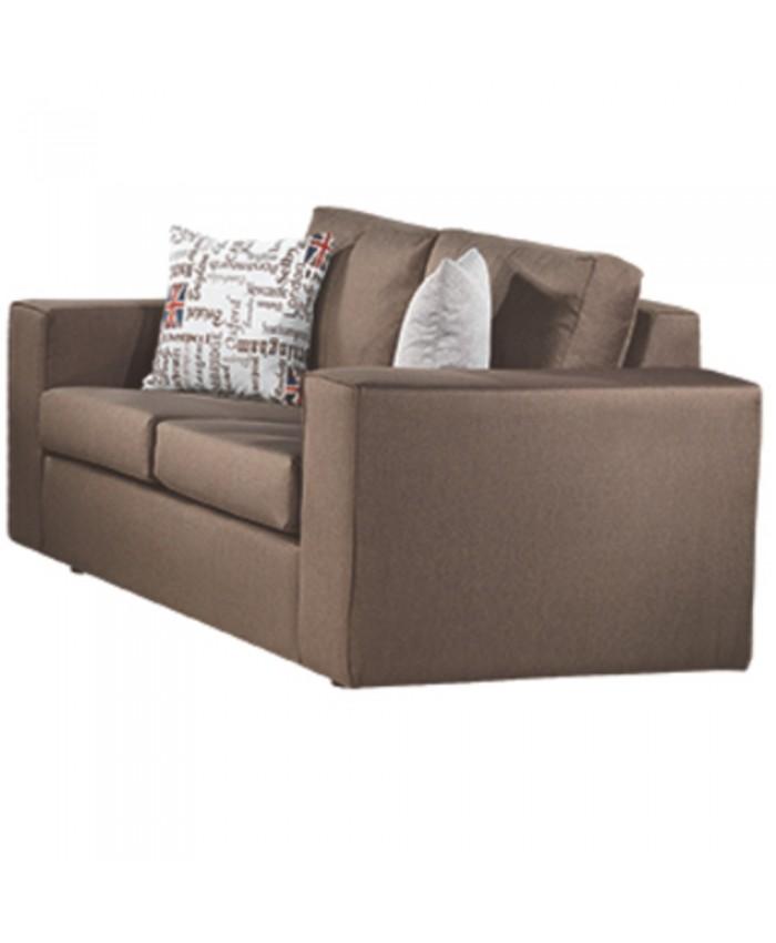 "Two-seater sofa ""LIA2"" 160/90 DIOMMI (48-028)"