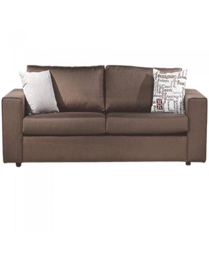 """Three-seater sofa """"LIA3"""" 220/90 DIOMMI (48-027)"""