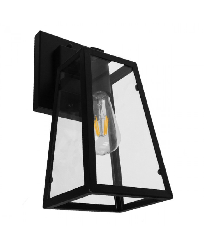 Wall Lamp Diommi ASETYLIN 01032