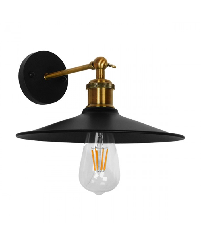 Wall Lamp Φ26 Diommi MINIMALL 01039