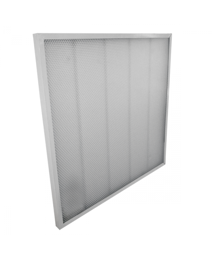 Πάνελ LED Οροφής 60x60cm 44W 230v 4420lm 180° Ψυχρό Λευκό 6000k Diommi 01793