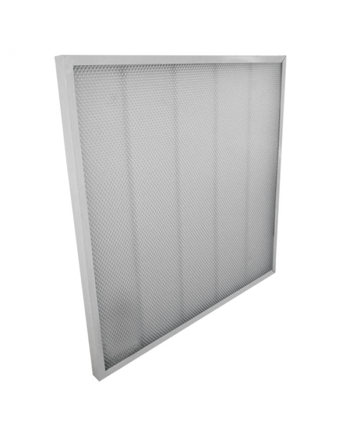 Πάνελ LED Οροφής 60x60cm 44W 230v 4060lm 180° Φυσικό Λευκό 4500k Diommi 01794