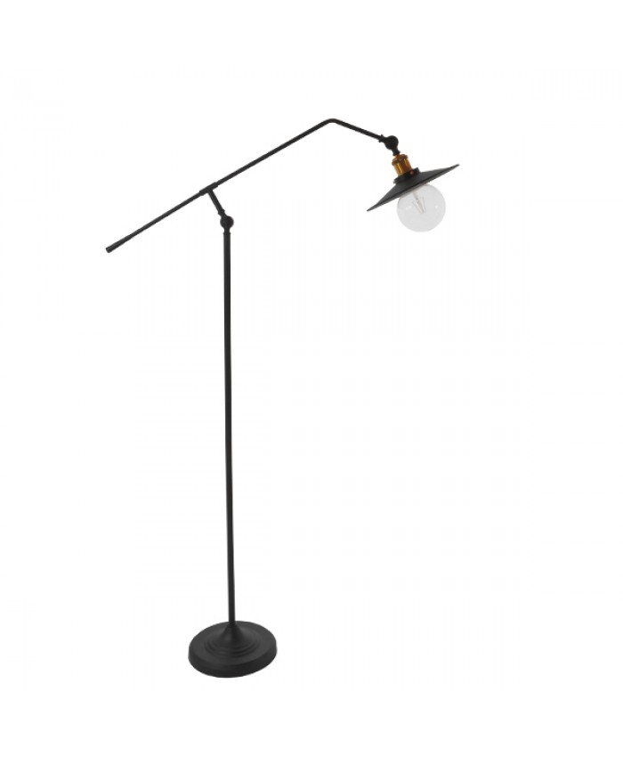 Floor Lamp Φ26 Diommi WYNGE 01101