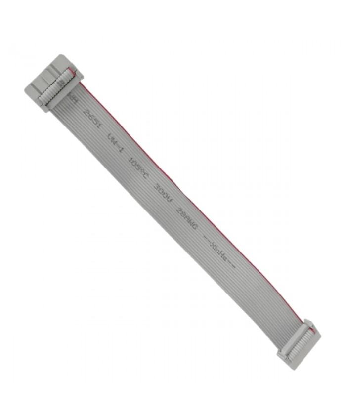 Καλωδιοταινία για την Ένωση 2 LED Panel Module Diommi 91108