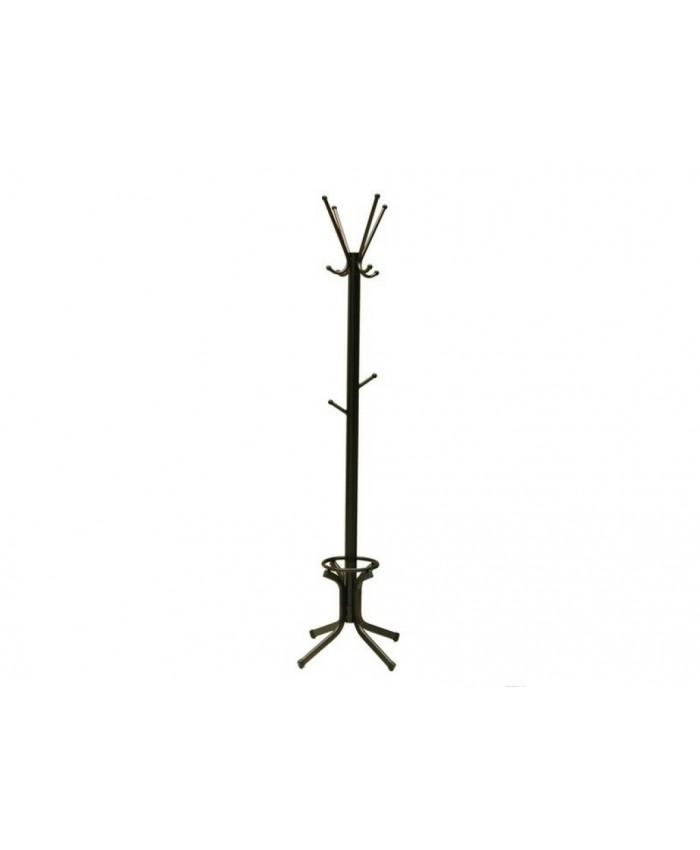 Metal stand hanger № 80 Cap DIOMMI (30-003)